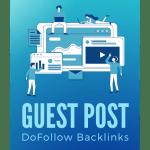 guest post en sitios en español