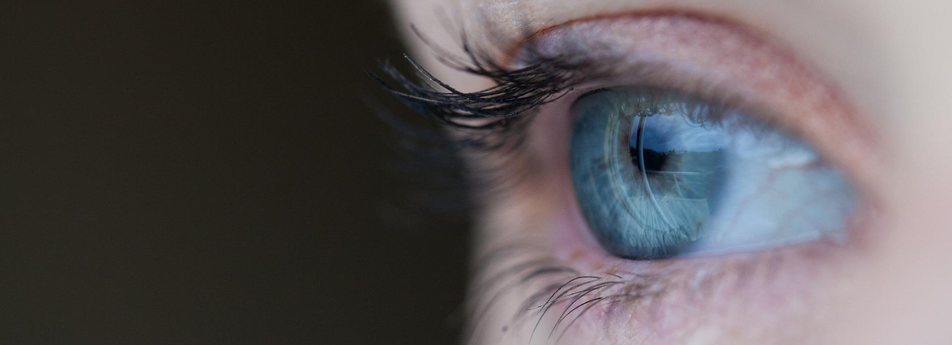 eye-691269_1920 (1)