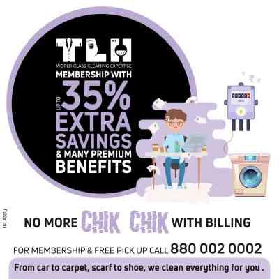 RGB 2194_TLH Membership Campaign 1