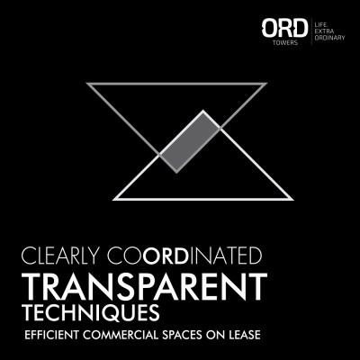 ORD Corporate Campaign_1