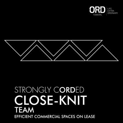 ORD Corporate Campaign_5