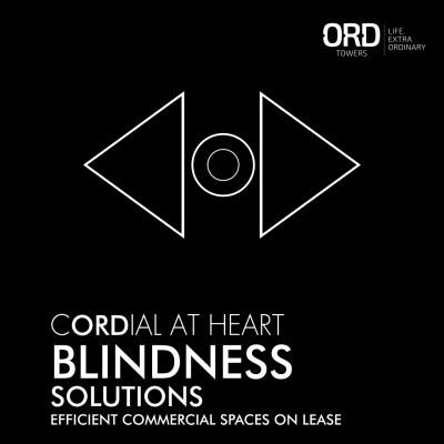 ORD Corporate Campaign_6