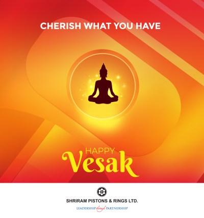 Vesak_Day