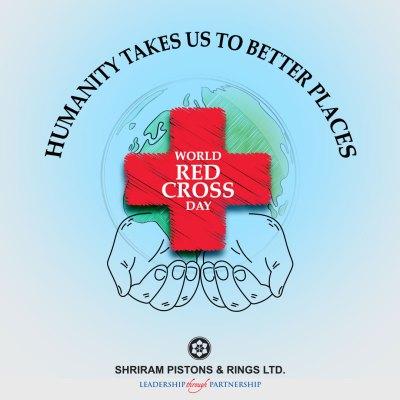 World--red-cross-day