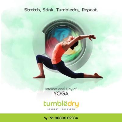 RGB 2823_TD_International Yoga Day_21June
