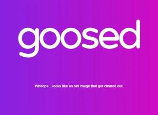 goos3d VR google cardboard