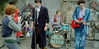 sing street irish film makers at their best-w1920-h1080