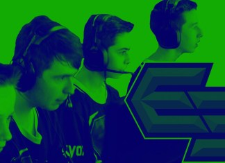 emerald esports in ireland