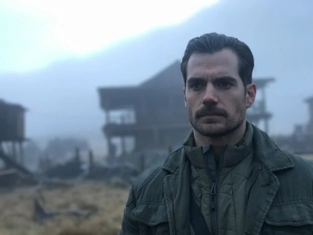 Henry-cavill-mission-impossible