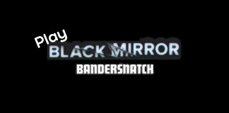 play-black-mirror-bandersnatch