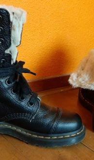 (C) Schoenen & laarzen