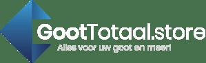 GootTotaal.store logo