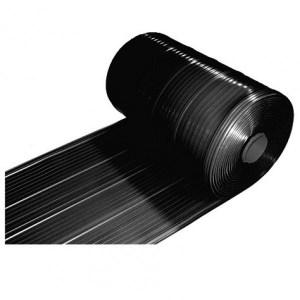 kilgoot zwart
