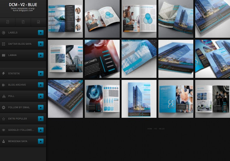 DCM V2 Blue Responsive Blogger Template. Free Blogger templates. Blog templates. Template blogger, professional blogger templates free. blogspot themes, blog templates. Template blogger. blogspot templates 2013. template blogger 2013, templates para blogger, soccer blogger, blog templates blogger, blogger news templates. templates para blogspot. Templates free blogger blog templates. Download 1 column, 2 column. 2 columns, 3 column, 3 columns blog templates. Free Blogger templates, template blogger. 4 column templates Blog templates. Free Blogger templates free. Template blogger, blog templates. Download Ads ready, adapted from WordPress template blogger. blog templates Abstract, dark colors. Blog templates magazine, Elegant, grunge, fresh, web2.0 template blogger. Minimalist, rounded corners blog templates. Download templates Gallery, vintage, textured, vector, Simple floral. Free premium, clean, 3d templates. Anime, animals download. Free Art book, cars, cartoons, city, computers. Free Download Culture desktop family fantasy fashion templates download blog templates. Food and drink, games, gadgets, geometric blog templates. Girls, home internet health love music movies kids blog templates. Blogger download blog templates Interior, nature, neutral. Free News online store online shopping online shopping store. Free Blogger templates free template blogger, blog templates. Free download People personal, personal pages template blogger. Software space science video unique business templates download template blogger. Education entertainment photography sport travel cars and motorsports. St valentine Christmas Halloween template blogger. Download Slideshow slider, tabs tapped widget ready template blogger. Email subscription widget ready social bookmark ready post thumbnails under construction custom navbar template blogger. Free download Seo ready. Free download Footer columns, 3 columns footer, 4columns footer. Download Login ready, login support template blogger. Dro