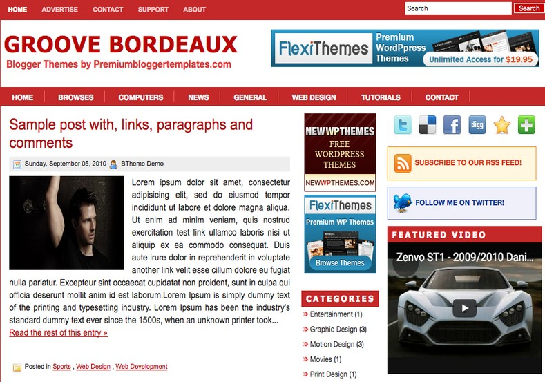 groove bordeaux blogger template. Free Blogger templates. Blog templates. Template blogger, professional blogger templates free. blogspot themes, blog templates. Template blogger. blogspot templates 2013. template blogger 2013, templates para blogger, soccer blogger, blog templates blogger, blogger news templates. templates para blogspot. Templates free blogger blog templates. Download 1 column, 2 column. 2 columns, 3 column, 3 columns blog templates. Free Blogger templates, template blogger. 4 column templates Blog templates. Free Blogger templates free. Template blogger, blog templates. Download Ads ready, adapted from WordPress template blogger. blog templates Abstract, dark colors. Blog templates magazine, Elegant, grunge, fresh, web2.0 template blogger. Minimalist, rounded corners blog templates. Download templates Gallery, vintage, textured, vector, Simple floral. Free premium, clean, 3d templates. Anime, animals download. Free Art book, cars, cartoons, city, computers. Free Download Culture desktop family fantasy fashion templates download blog templates. Food and drink, games, gadgets, geometric blog templates. Girls, home internet health love music movies kids blog templates. Blogger download blog templates Interior, nature, neutral. Free News online store online shopping online shopping store. Free Blogger templates free template blogger, blog templates. Free download People personal, personal pages template blogger. Software space science video unique business templates download template blogger. Education entertainment photography sport travel cars and motorsports. St valentine Christmas Halloween template blogger. Download Slideshow slider, tabs tapped widget ready template blogger. Email subscription widget ready social bookmark ready post thumbnails under construction custom navbar template blogger. Free download Seo ready. Free download Footer columns, 3 columns footer, 4columns footer. Download Login ready, login support template blogger. Drop down menu vertical drop down menu page navigation menu breadcrumb navigation menu. Free download Fixed width fluid width responsive html5 template blogger. Free download Blogger Black blue brown green gray, Orange pink red violet white yellow silver. Sidebar one sidebar 1 sidebar 2 sidebar 3 sidebar 1 right sidebar 1 left sidebar. Left sidebar, left and right sidebar no sidebar template blogger. Blogger seo Tips and Trick. Blogger Guide. Blogging tips and Tricks for bloggers. Seo for Blogger. Google blogger. Blog, blogspot. Google blogger. Blogspot trick and tips for blogger. Design blogger blogspot blog. responsive blogger templates free. free blogger templates.Blog templates. groove bordeaux blogger template. groove bordeaux blogger template. groove bordeaux blogger template.