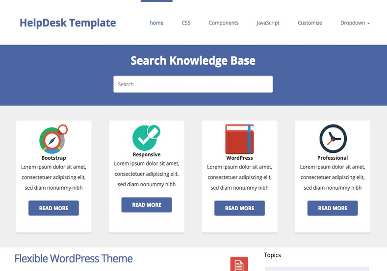 HelpDesk Theme Responsive Blogger Template. Free Blogger templates. Blog templates. Template blogger, professional blogger templates free. blogspot themes, blog templates. Template blogger. blogspot templates 2013. template blogger 2013, templates para blogger, soccer blogger, blog templates blogger, blogger news templates. templates para blogspot. Templates free blogger blog templates. Download 1 column, 2 column. 2 columns, 3 column, 3 columns blog templates. Free Blogger templates, template blogger. 4 column templates Blog templates. Free Blogger templates free. Template blogger, blog templates. Download Ads ready, adapted from WordPress template blogger. blog templates Abstract, dark colors. Blog templates magazine, Elegant, grunge, fresh, web2.0 template blogger. Minimalist, rounded corners blog templates. Download templates Gallery, vintage, textured, vector, Simple floral. Free premium, clean, 3d templates. Anime, animals download. Free Art book, cars, cartoons, city, computers. Free Download Culture desktop family fantasy fashion templates download blog templates. Food and drink, games, gadgets, geometric blog templates. Girls, home internet health love music movies kids blog templates. Blogger download blog templates Interior, nature, neutral. Free News online store online shopping online shopping store. Free Blogger templates free template blogger, blog templates. Free download People personal, personal pages template blogger. Software space science video unique business templates download template blogger. Education entertainment photography sport travel cars and motorsports. St valentine Christmas Halloween template blogger. Download Slideshow slider, tabs tapped widget ready template blogger. Email subscription widget ready social bookmark ready post thumbnails under construction custom navbar template blogger. Free download Seo ready. Free download Footer columns, 3 columns footer, 4columns footer. Download Login ready, login support template blogger. 