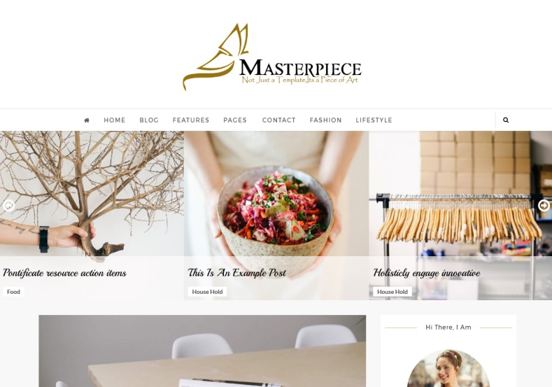 Masterpiece Carousel Blogger Template. Blogger Themes. Free Blogspot templates for your blogger blog. Best suitable for news blog templates. Best Ads ready blogspot templates help for add adsense ad code and easily showing adsence ads in your blog. Adapted from WordPress templates are converted from WordPress themes. It is help for take your rich. Blogger magazine template specially designed for magazine blogs. The writers can utilize this themes for take blog attractive to users. Elegant themes are more used themes in most of the blogs. Use minimalist blog templates for rich look for your blog. Free premium blogger themes means, themes authors release two types of themes. One is premium another one is free. Premium templates given for cost but free themes given for no cost. You no need pay From California, USA. $10 USD, or $20 USD and more. But premium buyers get more facilities from authors But free buyers. If you run game or other animation oriented blogs, and you can try with Anime blog templates. Today the world is fashion world. So girls involve to the criteria for make their life fashionable. So we provide fashion blogger themes for make your fashionable. News is most important concept of the world. Download news blogger templates for publishing online news. You can make your blog as online shopping store. Get Online shopping store blogger template to sell your product. Navigation is most important to users find correct place. Download drop down menu, page navigation menu, breadcrumb navigation menu and vertical dropdown menu blogspot themes for free. Google Guide to blogging tips and tricks for bloggers. Google bloggers can get blogspot trick and tips for bloggers. Blog templates portfolio professional blogspot themes, You can store your life moments with your blogs with personal pages templates. Video and movie blogs owners get amazing movie blog themes for their blogs. Business templates download. We publish blogger themes for photographers. Photographers 