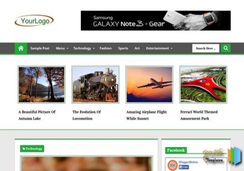 Picker Blogger Template. Free Blogger templates. Blog templates. Template blogger, professional blogger templates free. blogspot themes, blog templates. Template blogger. blogspot templates 2013. template blogger 2013, templates para blogger, soccer blogger, blog templates blogger, blogger news templates. templates para blogspot. Templates free blogger blog templates. Download 1 column, 2 column. 2 columns, 3 column, 3 columns blog templates. Free Blogger templates, template blogger. 4 column templates Blog templates. Free Blogger templates free. Template blogger, blog templates. Download Ads ready, adapted from WordPress template blogger. blog templates Abstract, dark colors. Blog templates magazine, Elegant, grunge, fresh, web2.0 template blogger. Minimalist, rounded corners blog templates. Download templates Gallery, vintage, textured, vector, Simple floral. Free premium, clean, 3d templates. Anime, animals download. Free Art book, cars, cartoons, city, computers. Free Download Culture desktop family fantasy fashion templates download blog templates. Food and drink, games, gadgets, geometric blog templates. Girls, home internet health love music movies kids blog templates. Blogger download blog templates Interior, nature, neutral. Free News online store online shopping online shopping store. Free Blogger templates free template blogger, blog templates. Free download People personal, personal pages template blogger. Software space science video unique business templates download template blogger. Education entertainment photography sport travel cars and motorsports. St valentine Christmas Halloween template blogger. Download Slideshow slider, tabs tapped widget ready template blogger. Email subscription widget ready social bookmark ready post thumbnails under construction custom navbar template blogger. Free download Seo ready. Free download Footer columns, 3 columns footer, 4columns footer. Download Login ready, login support template blogger. Drop down menu vert