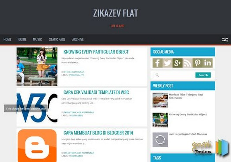 Zikazev Flat Responsive Blogger Template. Free Blogger templates. Blog templates. Template blogger, professional blogger templates free. blogspot themes, blog templates. Template blogger. blogspot templates 2013. template blogger 2013, templates para blogger, soccer blogger, blog templates blogger, blogger news templates. templates para blogspot. Templates free blogger blog templates. Download 1 column, 2 column. 2 columns, 3 column, 3 columns blog templates. Free Blogger templates, template blogger. 4 column templates Blog templates. Free Blogger templates free. Template blogger, blog templates. Download Ads ready, adapted from WordPress template blogger. blog templates Abstract, dark colors. Blog templates magazine, Elegant, grunge, fresh, web2.0 template blogger. Minimalist, rounded corners blog templates. Download templates Gallery, vintage, textured, vector, Simple floral. Free premium, clean, 3d templates. Anime, animals download. Free Art book, cars, cartoons, city, computers. Free Download Culture desktop family fantasy fashion templates download blog templates. Food and drink, games, gadgets, geometric blog templates. Girls, home internet health love music movies kids blog templates. Blogger download blog templates Interior, nature, neutral. Free News online store online shopping online shopping store. Free Blogger templates free template blogger, blog templates. Free download People personal, personal pages template blogger. Software space science video unique business templates download template blogger. Education entertainment photography sport travel cars and motorsports. St valentine Christmas Halloween template blogger. Download Slideshow slider, tabs tapped widget ready template blogger. Email subscription widget ready social bookmark ready post thumbnails under construction custom navbar template blogger. Free download Seo ready. Free download Footer columns, 3 columns footer, 4columns footer. Download Login ready, login support template blogger. Drop down menu vertical drop down menu page navigation menu breadcrumb navigation menu. Free download Fixed width fluid width responsive html5 template blogger. Free download Blogger Black blue brown green gray, Orange pink red violet white yellow silver. Sidebar one sidebar 1 sidebar 2 sidebar 3 sidebar 1 right sidebar 1 left sidebar. Left sidebar, left and right sidebar no sidebar template blogger. Blogger seo Tips and Trick. Blogger Guide. Blogging tips and Tricks for bloggers. Seo for Blogger. Google blogger. Blog, blogspot. Google blogger. Blogspot trick and tips for blogger. Design blogger blogspot blog. responsive blogger templates free. free blogger templates. Blog templates. Zikazev Flat Responsive Blogger Template. Zikazev Flat Responsive Blogger Template. Zikazev Flat Responsive Blogger Template.