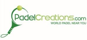 padel creations and go padel uk
