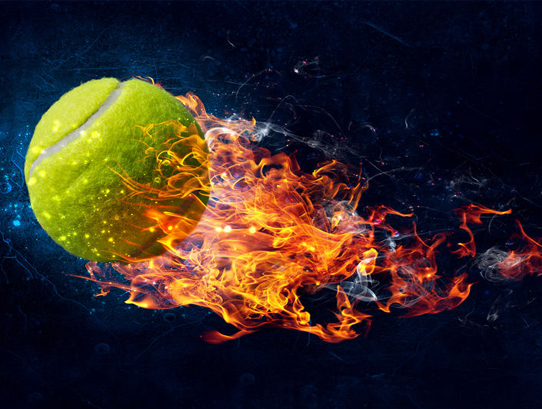 Tennis Clubs & Academies – Join The Padel Revolution