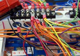 auto-wire