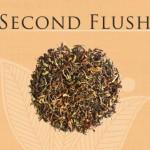 Gopaldhara Tea Second Flush