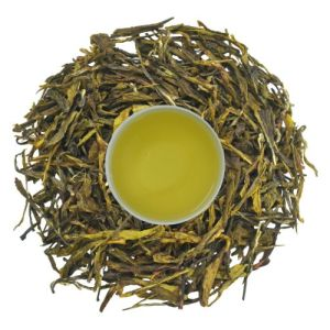 buy darjeeling green tea
