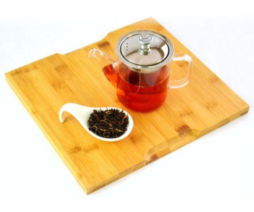 Darjeeling Muscatel Black Tea Creative