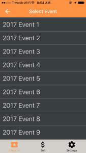 select_event