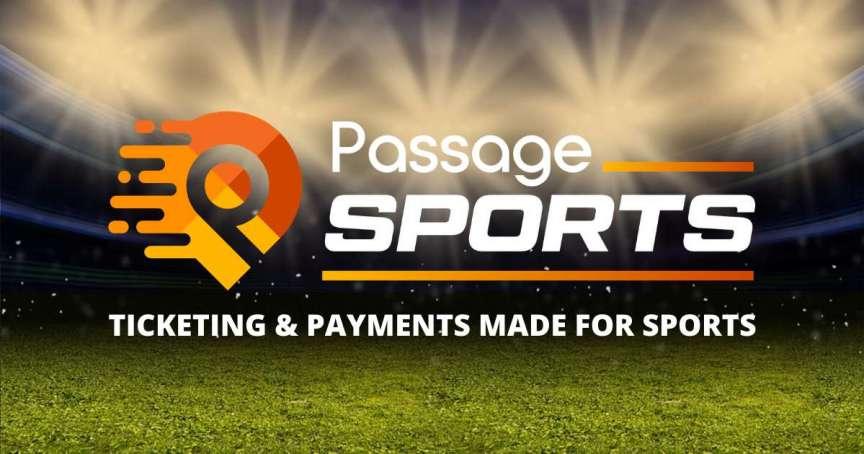 passage sports
