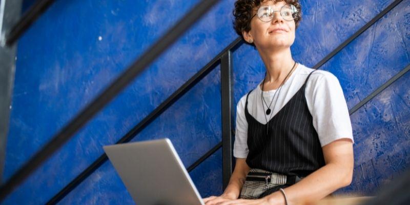enforce secure code online