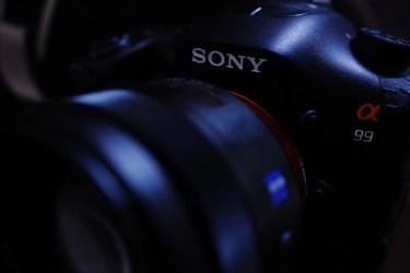 おすすめカメラバッグ(1万円以下、実用性重視)
