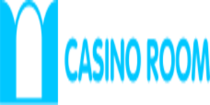 casinoroom pay and play casino