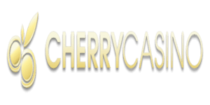 cherrycasino paynplay casinos