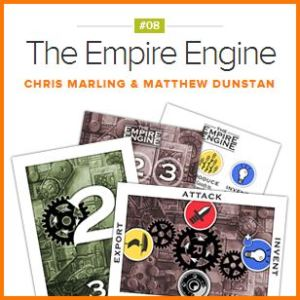 Empire Engine screengrab