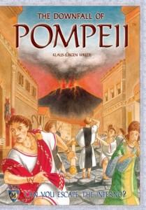 downfall_of_pompeii_box