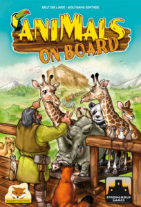 animals-on-board