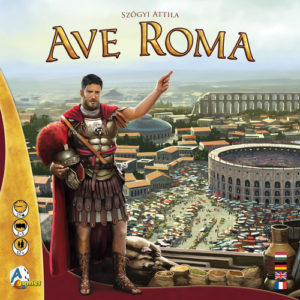 ave-roma