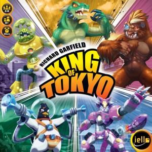 king-of-tokyo