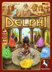 oracle-of-delphi