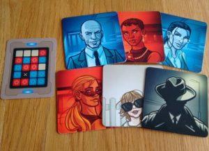 codenames-pictures-tiles