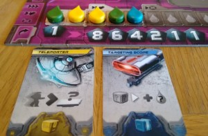adrenaline-player-board