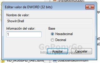 Cómo activar el almacenamiento USB en el Nokia Lumia 800