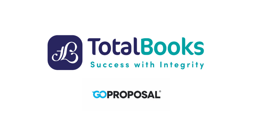Total Books repricing blog