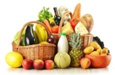 Więcej o: Warsztaty ekonomiczne i kulinarne