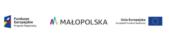 logotypypwd