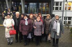 Więcej o: O Sybirakach w Krakowie