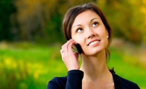 příklady online datování pro ženy uk