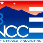 LGBTs will make their mark at Dem convention